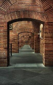 Pasaje Passage.jpg