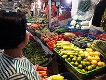 Pasar Senen Wikipedia Bahasa Indonesia Ensiklopedia Bebas