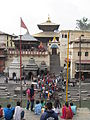 Pashupatinaath0596.JPG