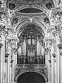 Passau Cathedral - Organ 1890 - Alphons Adolph.jpg