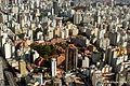 Passeio de Helicóptero em São Paulo21.jpg