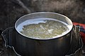 Pasta Cooking on a Camping Stove - Algonquin Provincial Park 2019-09-21 (01).jpg
