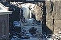 Paterson Falls in winter.jpg