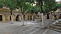 Patio de los Naranjos. Iglesia del Salvador, Sevilla.jpg