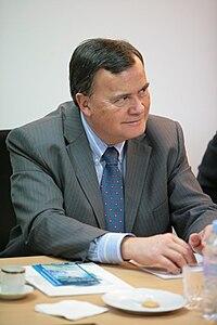 http://upload.wikimedia.org/wikipedia/commons/thumb/e/e3/Patrice_Martin-Lalande.jpg/200px-Patrice_Martin-Lalande.jpg