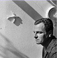 Patrick Leigh Fermor.jpg