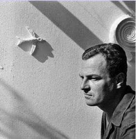 Image illustrative de l'article Patrick Leigh Fermor