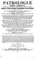 Patrologia Graeca Vol. 107.pdf