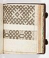 Pattern Book (Germany), 1760 (CH 18438135-110).jpg