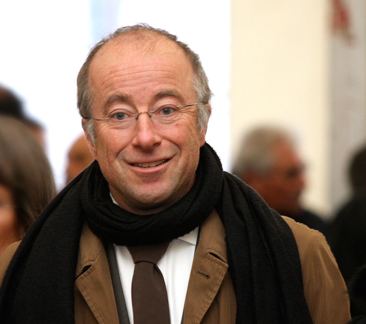 Architekt Köln paul böhm