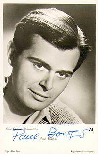 Paul Boesiger.JPG