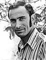 Paul Ehrlich - 1974.jpg