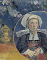Paul Gauguin - La Belle Angèle - Google Art Project.jpg