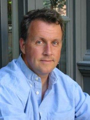 Paul Graham (computer programmer) - Image: Paulgraham 240x 320