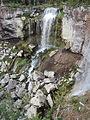 Paulina Falls, Oregon (2014) - 02.JPG