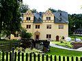 Paulinzella - Jagdschloss 1.jpg
