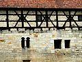 Paulinzella Kloster - Zinsboden 2.jpg
