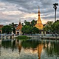 PaungDawChatMaPagoda.jpg