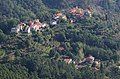 Pavareto - panoramio.jpg