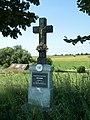 Pavlovice - kříž památník.jpg