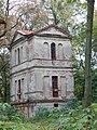 Pawilon ogrodowy w Rożankie (zabytek A915 z 1985-08-05).jpg