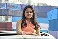 Payel Dey - Kolkata 2018-01-28 0636.jpg