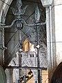 Peace Tower Rotunda (1).jpg