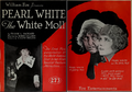 Pearl White in The White Moll by Harry Millarde.png