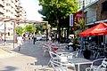 Peatonal Calle 11 Atlántida - panoramio.jpg