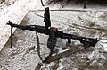 Pecheneg machine gun - Interpolitex2014-49.jpg
