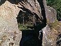 Pedra Furada.Figueiro Tomiño - panoramio.jpg