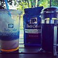 Peets Coffee iced 8285640563 o.jpg