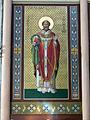 Peinture Saint-Gervais Rouen Thomas Becket.JPG