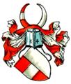 Pelckhofen-Wappen Hdb.png