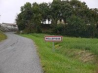 Pellefigue - Entrée nord.jpg