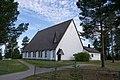 Pellon kirkko1.jpg