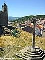 Pelourinho de Penamacor - Portugal (10352285445).jpg