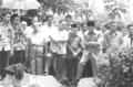 Pemakaman A.R. Baswedan di Tanah Kusir, Jakarta Selatan.png