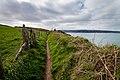 Pembrokeshire coast, IMG 0310.jpg - panoramio.jpg