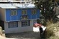 Penang Loggia and Restaurant on the Deurali Pass. - panoramio.jpg