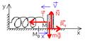 Pendule élastique horizontal - ter.png