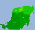 Peninsula Divisiones.PNG
