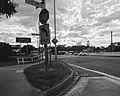 Pentax K-1000- Old bridge Logan Rd Stones Corner - Flickr - Fishyone1.jpg