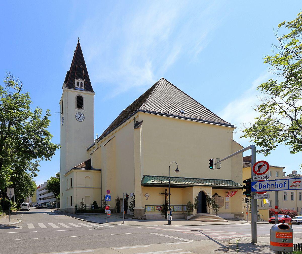 Penzing Wien