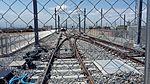Peoria Station light rail construction, 3.jpg