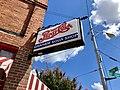 PepsiCola Sign, Graham, NC (48950890057).jpg