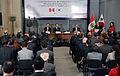 Perú y Corea conmemoran 50 años de relaciones diplomáticas (10351853925).jpg