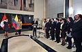 Perú y Ecuador reforzarán trabajo conjunto en desarrollo social en las zonas de frontera (15281607945).jpg