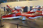 Pereira Osprey II 'N3GP' (29568978423).jpg