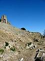 Pergamon 1.jpg